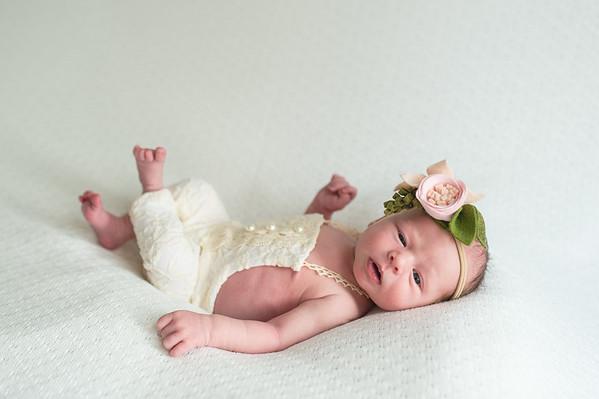 Emmaline Newborn