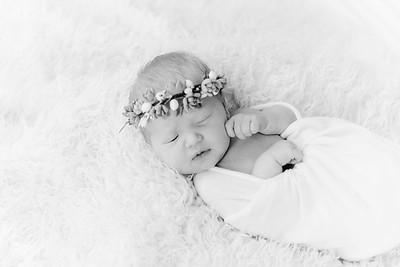 00006--©ADHPhotography2018--Esch--Newborn