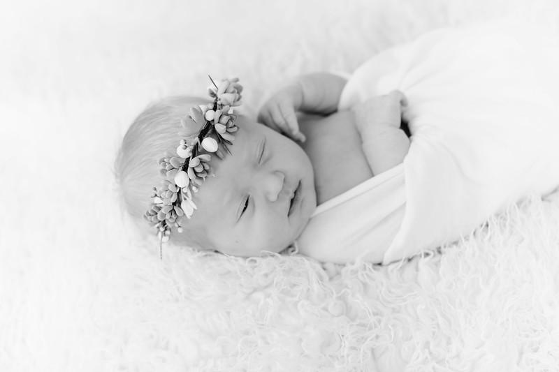 00004--©ADHPhotography2018--Esch--Newborn