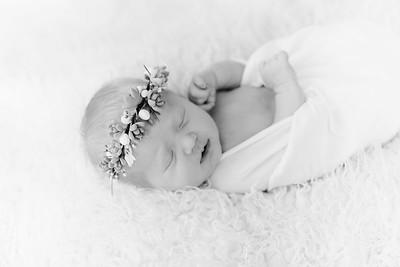 00002--©ADHPhotography2018--Esch--Newborn