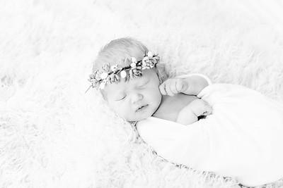 00008--©ADHPhotography2018--Esch--Newborn#2Preset