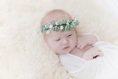 00009--©ADHPhotography2018--Esch--Newborn