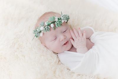 00011--©ADHPhotography2018--Esch--Newborn