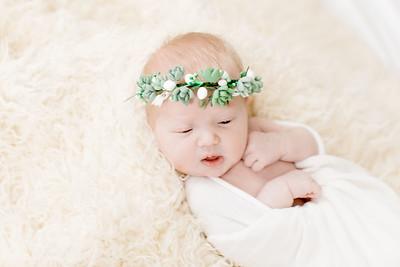 00011--©ADHPhotography2018--Esch--Newborn#2Preset