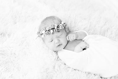 00006--©ADHPhotography2018--Esch--Newborn#2Preset