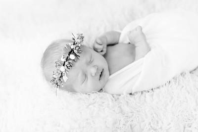 00002--©ADHPhotography2018--Esch--Newborn#2Preset
