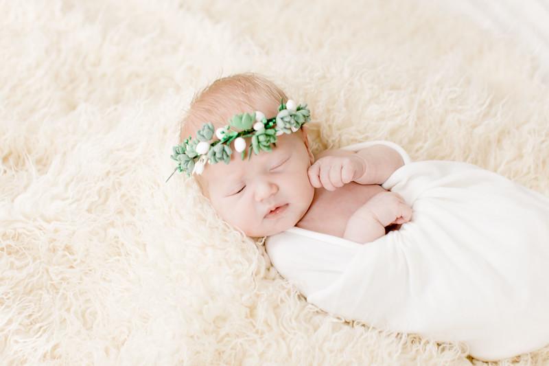 00005--©ADHPhotography2018--Esch--Newborn#2Preset