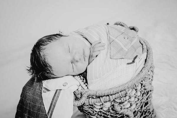 00014--©ADHPhotography2018--Fink-Newborn--2018May18