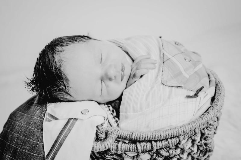 00020--©ADHPhotography2018--Fink-Newborn--2018May18