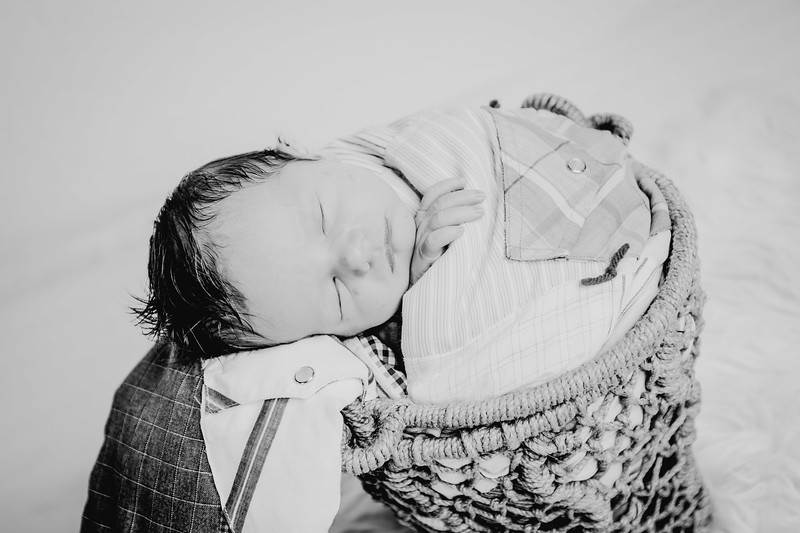 00012--©ADHPhotography2018--Fink-Newborn--2018May18