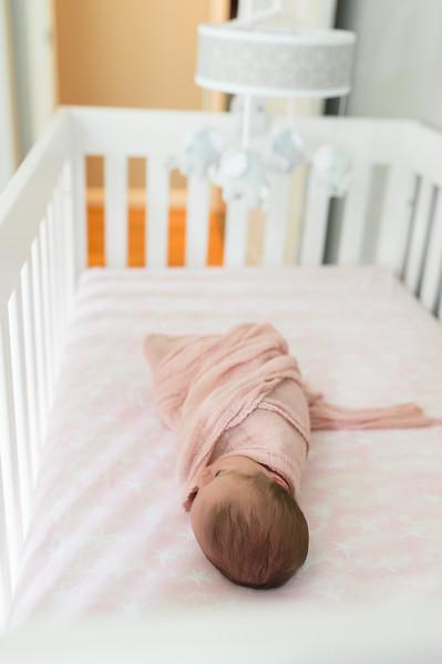 Gabby Newborn