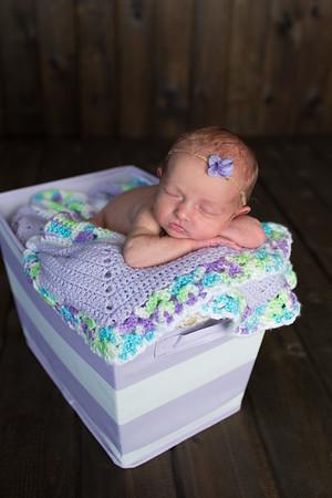 H. Hardley Newborn