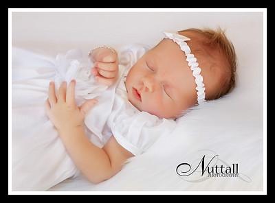 Hailey Newborn 145 (1)