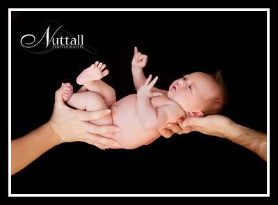 Hailey Newborn 042