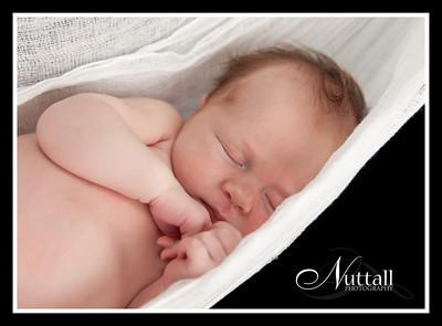 Hailey Newborn 095