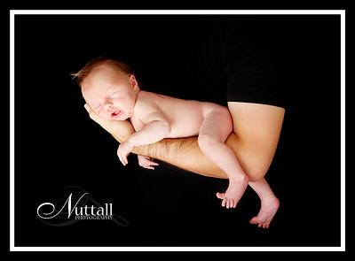 Hailey Newborn 026 (1)