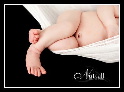 Hailey Newborn 100