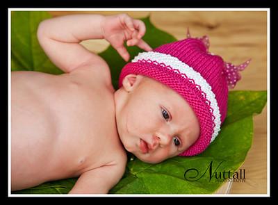 Hailey Newborn 115