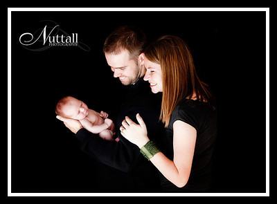Hailey Newborn 003 (1)