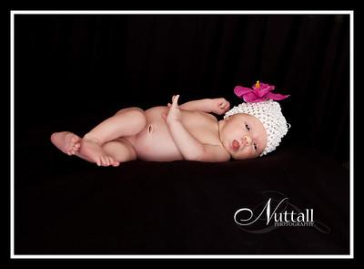 Hailey Newborn 076