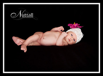 Hailey Newborn 055 (1)