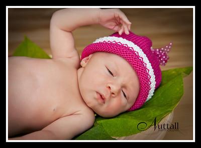 Hailey Newborn 124