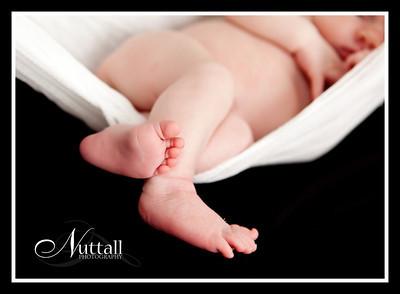 Hailey Newborn 098