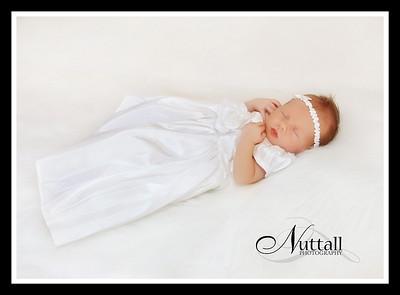 Hailey Newborn 134 (1)