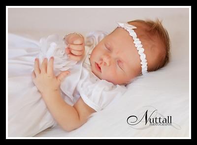 Hailey Newborn 145