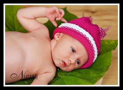 Hailey Newborn 115 (1)