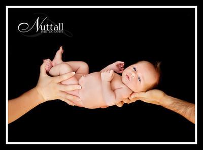 Hailey Newborn 049