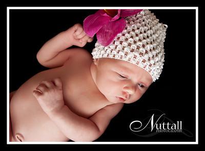 Hailey Newborn 073