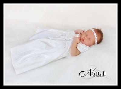 Hailey Newborn 134