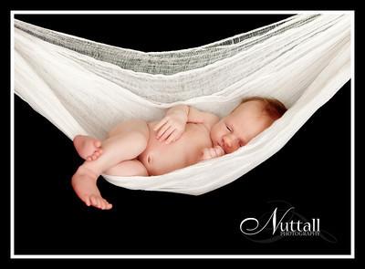 Hailey Newborn 093