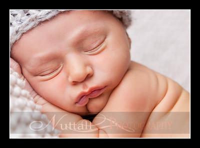 Hansen Newborn 26