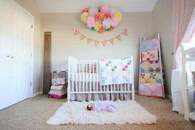 Harper's Newborn ~ 10 2014-0002