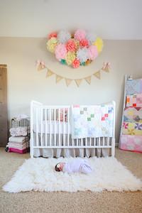 Harper's Newborn ~ 10 2014-0001