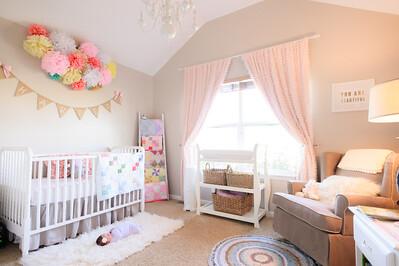 Harper's Newborn ~ 10 2014-0011