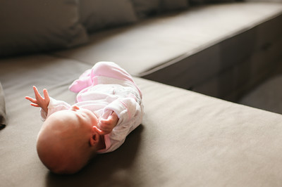 Heidi Spraks Newborn ~ 6 1 2014-5