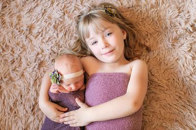 Heidi Spraks Newborn ~ 6 1 2014-7