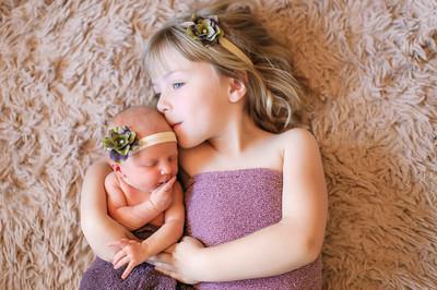 Heidi Spraks Newborn ~ 6 1 2014-15