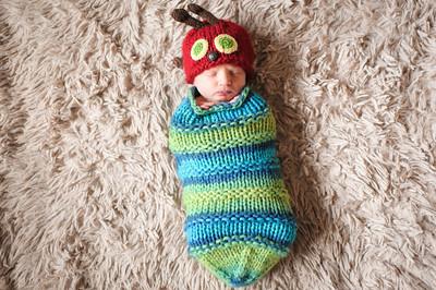 Heidi Spraks Newborn ~ 6 1 2014-22