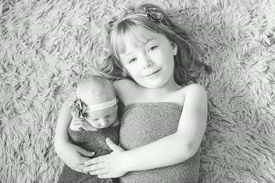 Heidi Spraks Newborn ~ 6 1 2014-8