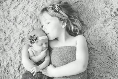 Heidi Spraks Newborn ~ 6 1 2014-16