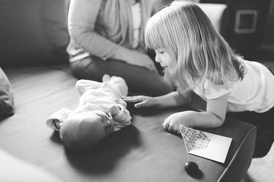 Heidi Spraks Newborn ~ 6 1 2014-4