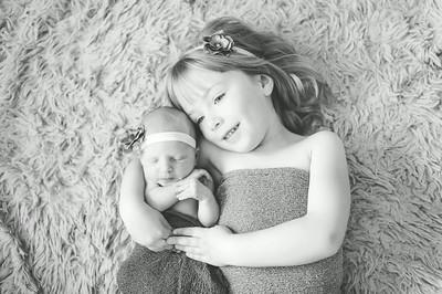 Heidi Spraks Newborn ~ 6 1 2014-14