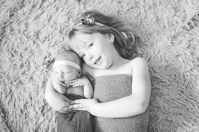Heidi Spraks Newborn ~ 6 1 2014-12