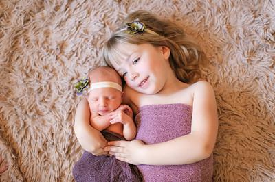 Heidi Spraks Newborn ~ 6 1 2014-13