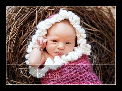 Helen Newborn 07