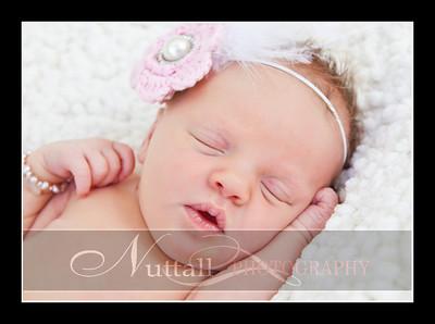 Helen Newborn 19